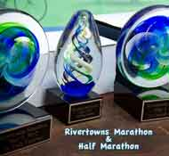 RiverTown Race Series